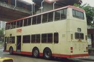 S3BL209-62X