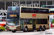 TN5078 36B-1