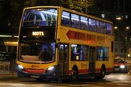 7035-MOT1-20120205