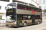 AMC1 SY4050 606A