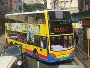 CTB 9120 7 (2)