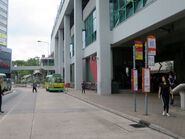 Chai Wan Station PTI5 20190408