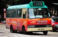 DB3818-33