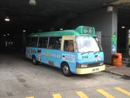 EN7515 Kowloon 25M(S) 02-06-2015