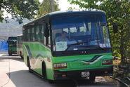 JC9300 CCCSS