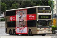 JS8263-58M