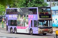 LB9148-36A