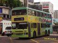 S3N338 rt73 (2010-07-14)