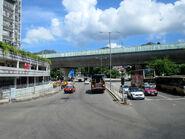 Sha Tin Wai Road near SKS 20170814