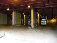 TKO Station2 1402
