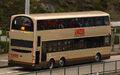 20140522-KMB74X-SP8148-TCT(0788)