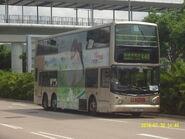 3ASV373 rtX48 (2010-07-30)