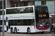 512-K76