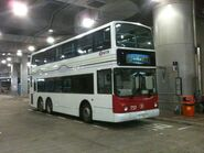 737 MTR K52 23-12-2012