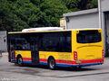 CTB NIS 1811 RN819