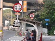 Chun Shek Estate S5
