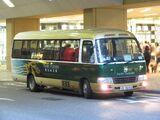 居民巴士HR80線