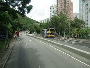 Lee Chi Road