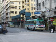 Lok Man Sun Chuen 1