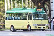 NTGMB 11M UY5785 UST 20170818