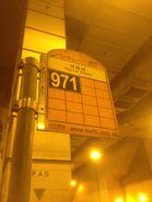 NWFB 971 bus stop 19-03-2017(2)