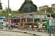 Ping Yuen Road1