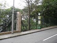 Po Shan Road2 201503