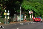 Pok Fu Lam Reservoir Road S 20160624