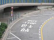 ST-Mei Fai Street~20121217
