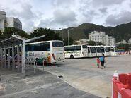 Tai O Bus Terminus 2 06-07-2018