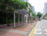 Tin Yuet Estate2 20170602