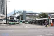 Tung Chung Centre NLB 201412 -3