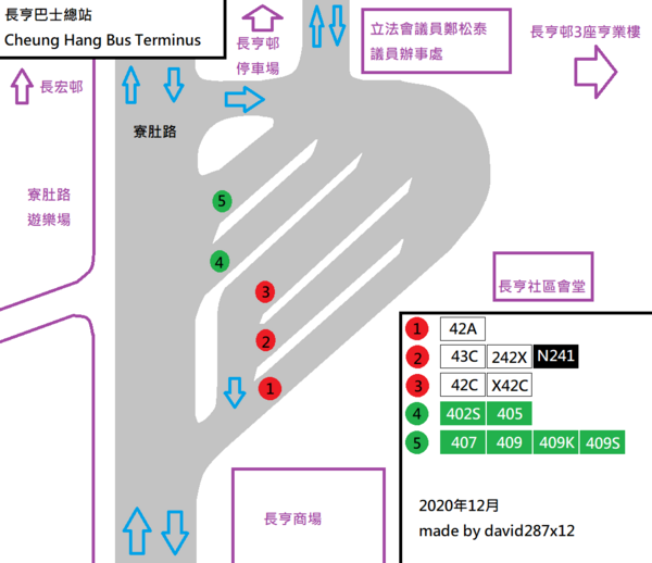 長亨總站平面圖.png