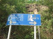 Anderson Road3 (4)