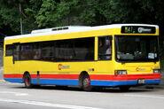 C 1348 M47 VictoriaRd