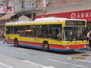 Citybus 1525 M47