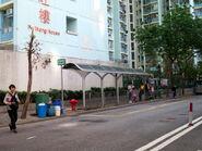 Fu Cheong Estate2 20181030