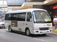 HR76 RL8126