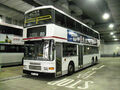 KMB80 3AV248 Taiwai
