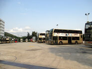 KMB TSW Depot 20160405