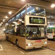 KR4948 60M MTR 2