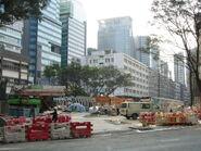 Kwun Tong Yue Man Square 20140322-5