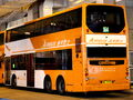 L 704 S64 YatTung
