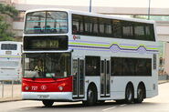 M 727 K73 LR435