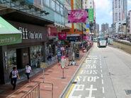 Tai Tong Road CPR1 20170630