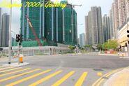 Tong Chun Street 20130915 2
