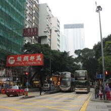 Tsim Sha Tsui Nathan Road 1.JPG