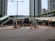 Tsing Yi Ferry BT2 20181010