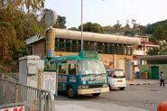 YuenLong-ShanPuiRoad-4855