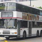 AV498 34.jpg